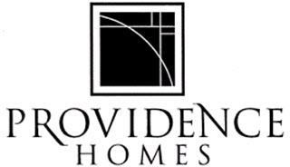 providence logo-trimmed