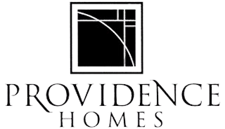 providence_logo-trimmed-removebg-preview