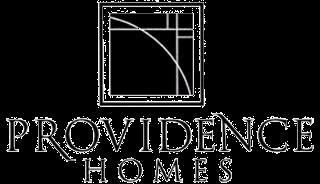 providence_logo-trimmed-removebg-preview